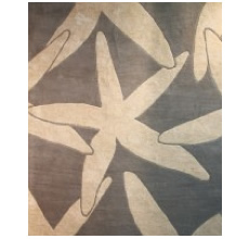 Somerset Bay Rugs
