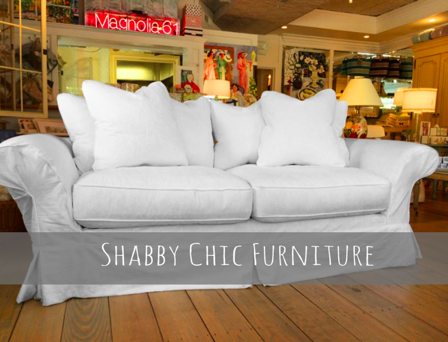 SHABBY CHIC Furniture Bella Notte Linens Somerset Bay Furniture