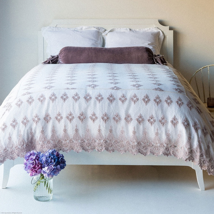 Amazing BELLA NOTTE LINENS | Largest Selection In The US For BELLA NOTTE, STORE,  BEDDING, FABRICS