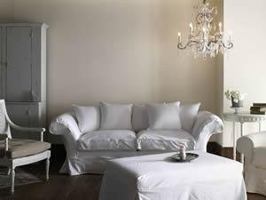 Shabby Chic® Sofas, Loveseats, Chaises ...