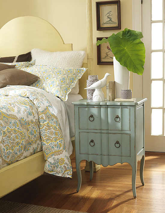 cottage of fifty coastal solid bed strong an furniture for bedroom s comes array great choices over it we and summer cupboard color love in island day maine home the poplar constructed maple