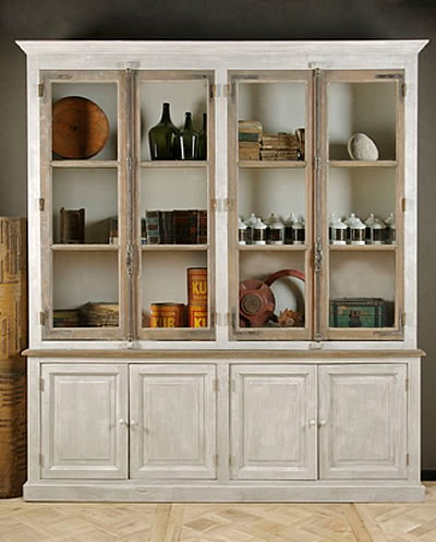 without cupboard to country fyi for chalk look paints how get expensive the pin paying french furniture