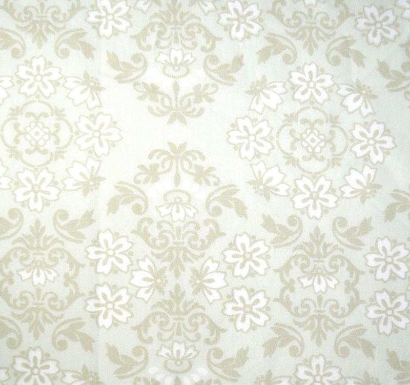Shabby Chic® | Fabrics | Floral | Poplin | Vanit | Wallpaper