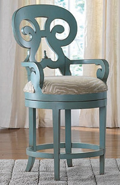 somerset bay carmel bar stools swivel - Country Bar Stools. Swivel Stool From Maine Made Furniture. Cool