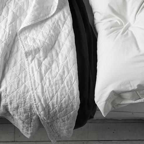 Matteo Home | Ida | Quilt : matteo quilt - Adamdwight.com