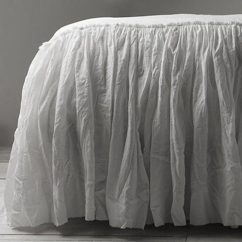 Matteo Home Tat Linen Bedspread