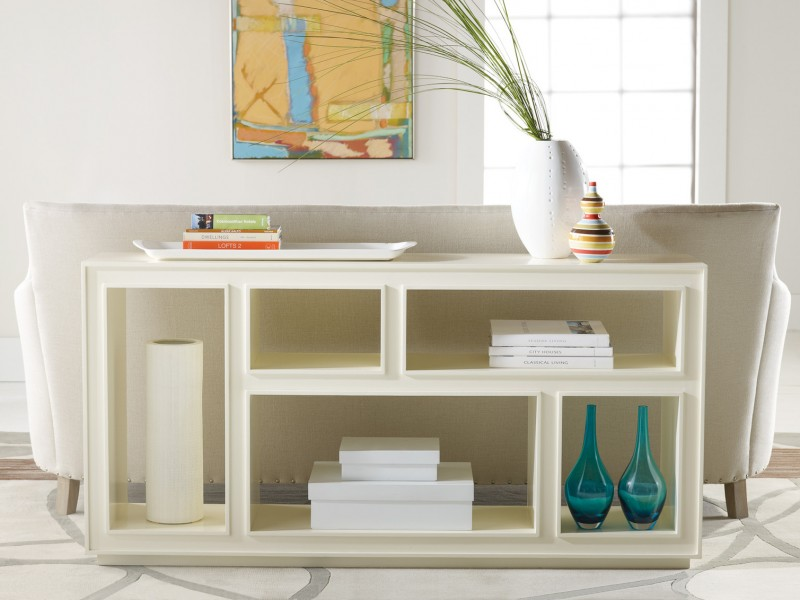 Transitions Horizontal Bookcase Transitions Horizontal Bookcase Click For A  Detailed View
