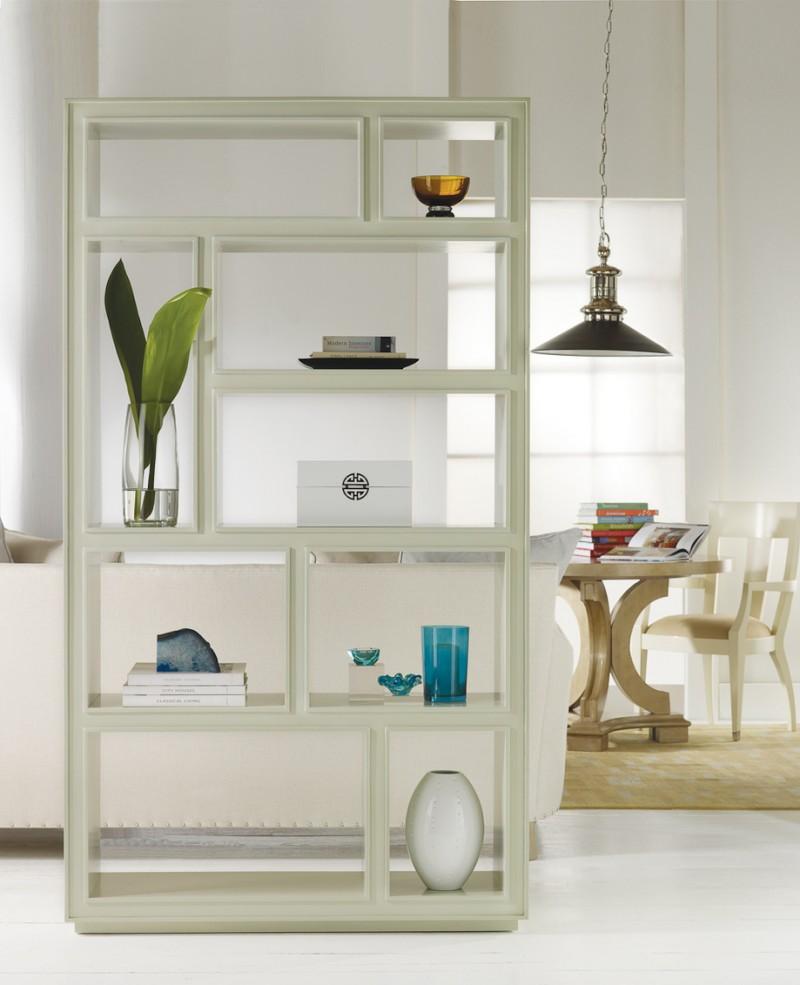 vanilla bookcases htm stacking vertical bookcase storage boo modern finish unit white bookshelf p in