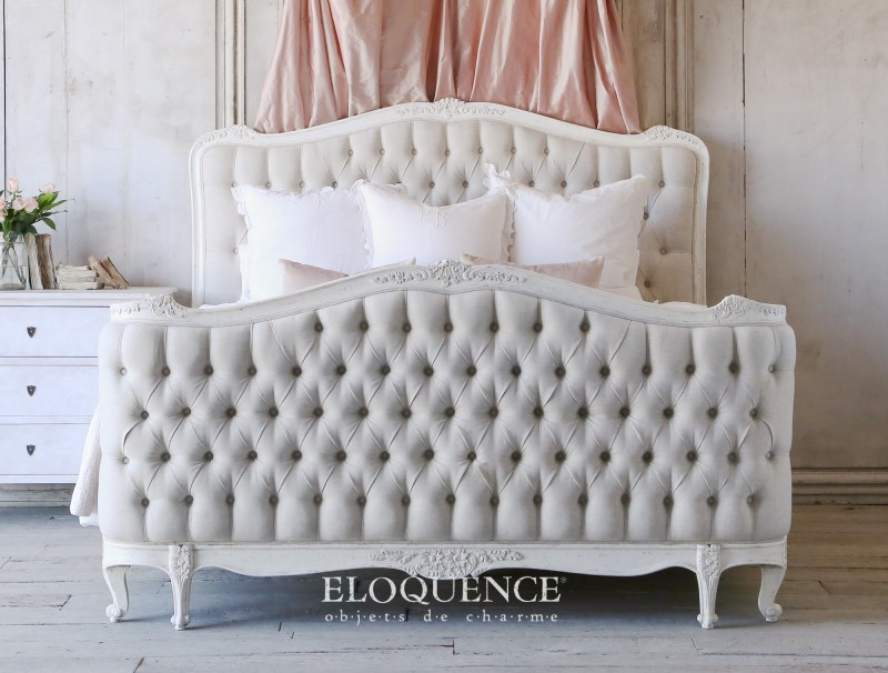 king weathered sophia detail estore white eloquence beds details bed tufted