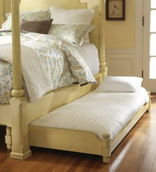 Somerset Tybee Trundle Bed