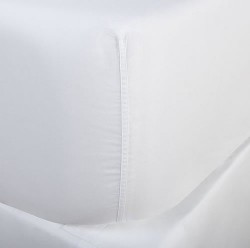 Matteo Home Nap Fitted Sheet