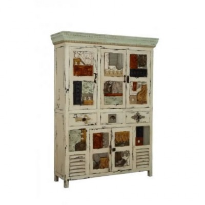 French country furniture eloquence bobo collection French country furniture