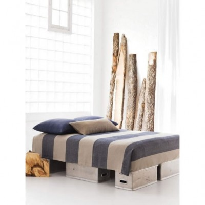 Pine Cone Hill Throws, Blankets