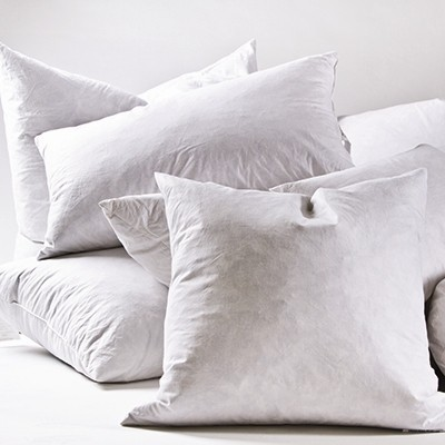 Pom Pom at Home Pillow Inserts