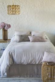 seville bed skirt - Dust Ruffles