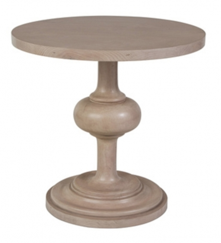 Cottage Furniture Side Tables