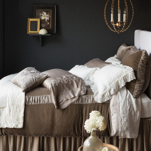 Bella Notte Linens Largest Selection In The Us For Bella