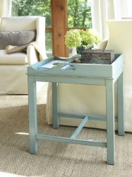 Somerset Bay Seacrest End Table