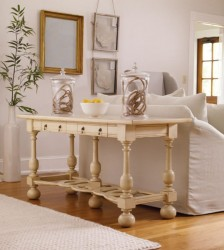 Somerset Bay Sagamore Console