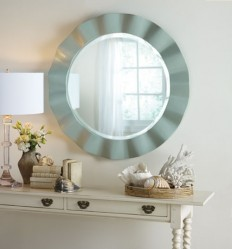 Cottage Chic Mirrors
