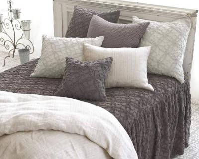 Pine Cone Hill Decorative Pillows