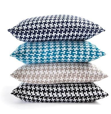 Pom Pom at Home Gwen Decorative Pillow