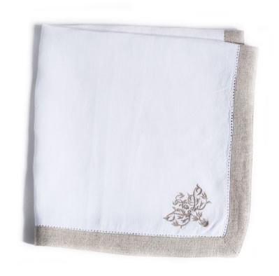 Pom Pom at Home Lux Napkins